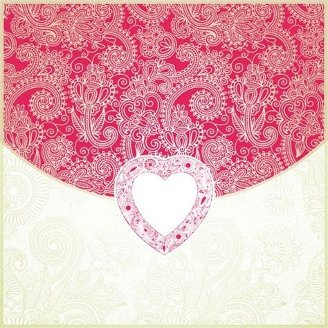 heart shaped quilt pattern quilt pattern heart shape my quilt pattern