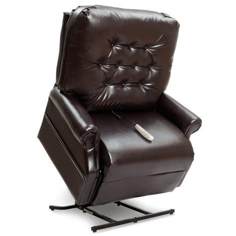 tall man recliner chair big and tall recliners 500 lbs lb capacity recliner