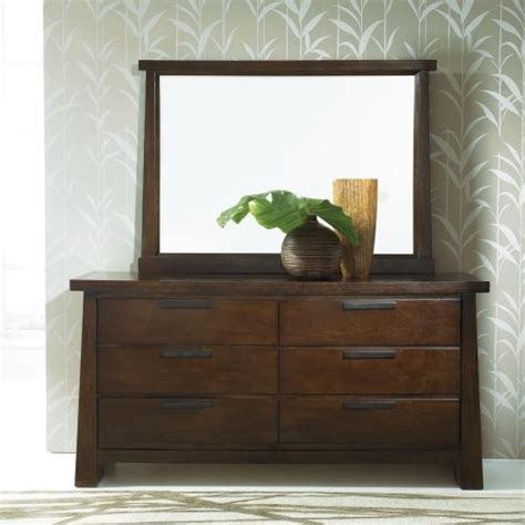 sitcom bedroom furniture sitcom furniture hilda dresser contemporary dressers