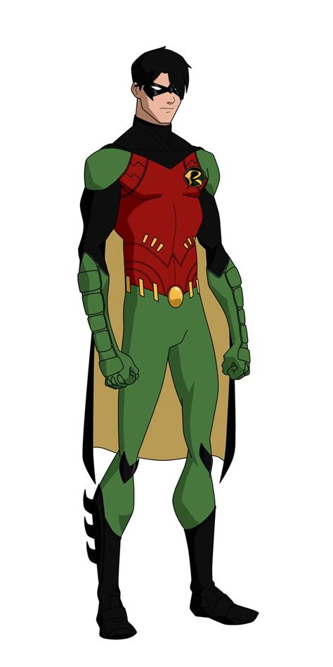 Fashion News From Robin by 25 Best Ideas About New 52 On The New 52