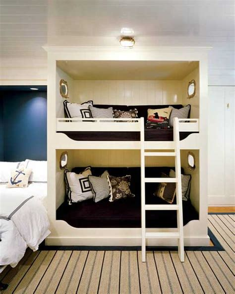 space saving bed ideas bunk bed ideas for small rooms home design inside