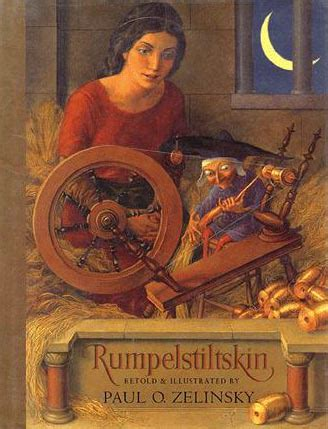 rumpelstiltskin story book with pictures ittie bittie readers rumpelstiltskin