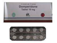 Obat Domperidone dwika sudrajat obat mual muntah domperidone