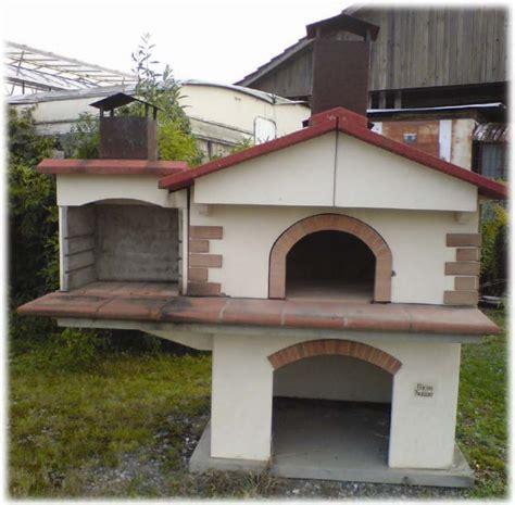 pizzaofen garten pizzaofen garten die neuesten innenarchitekturideen