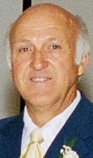obituary for simon e byler charles f snyder funeral home