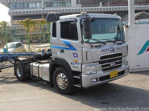 2014 hyundai truck gallery