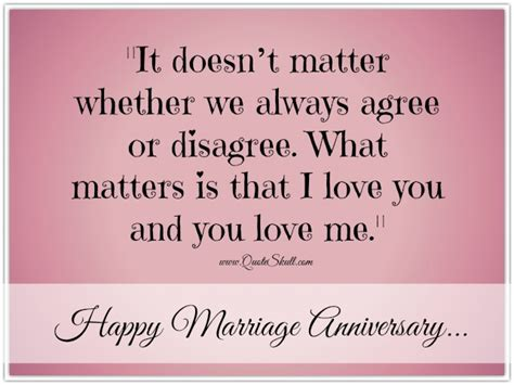 Wedding Anniversary Month Quotes by 50 Anniversary Quotes To Help You Say What You Always Wanted