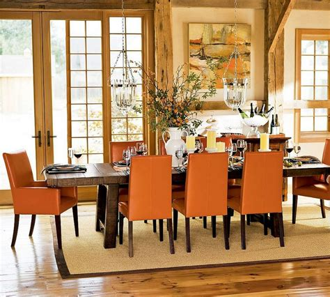 Decor For Dining Room Stunning Dining Room Decorating Ideas For Modern Living Midcityeast