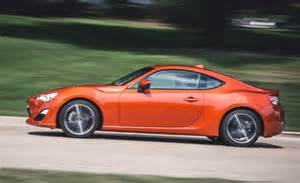 scion new car 2017 scion frs specs of engine release date and price