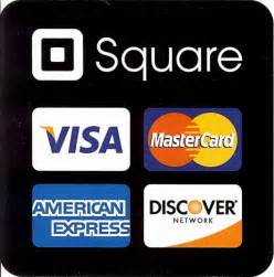 accept business credit cards jerrysrrstuff services