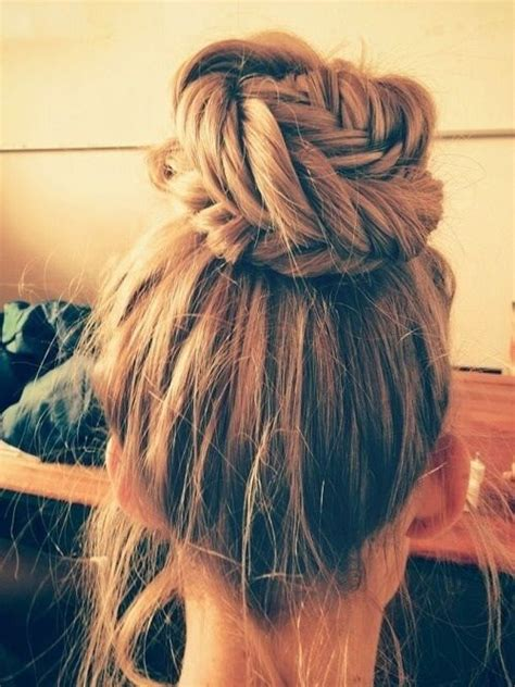 easy hairstyles with plaits 20 most gorgeous plait hairstyles 2015 stylists braided