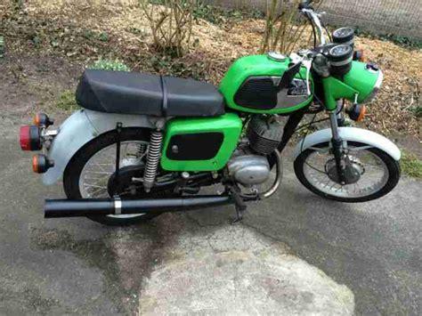Ktm Motorrad Typen motorrad mz typ ts 150 oldtimer bj 1979 mit bestes