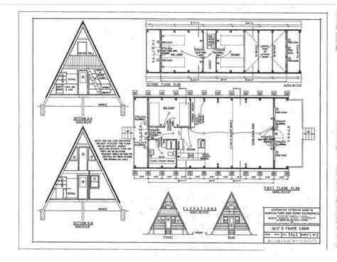 a frame cabin plans free 1000 ideas about a frame house kits on a