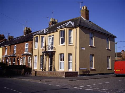 Hurn Crag House Southwold Self Catering Holiday Cottage House Southwold
