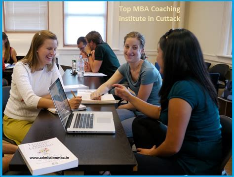 Mba Coaching Institutes by Top Mba Coaching Institute In Cuttack Admissionmba
