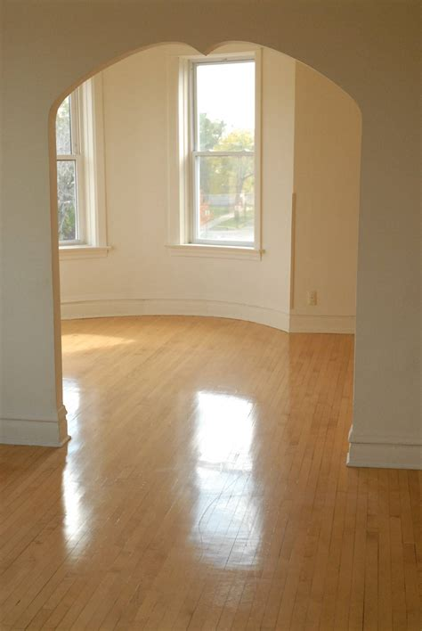 three bedroom apartments for rent in chicago rent this three bedroom apartment in humboldt park for