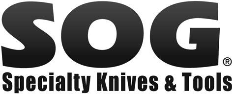sog knives logo sog knives tactical survival school knife works