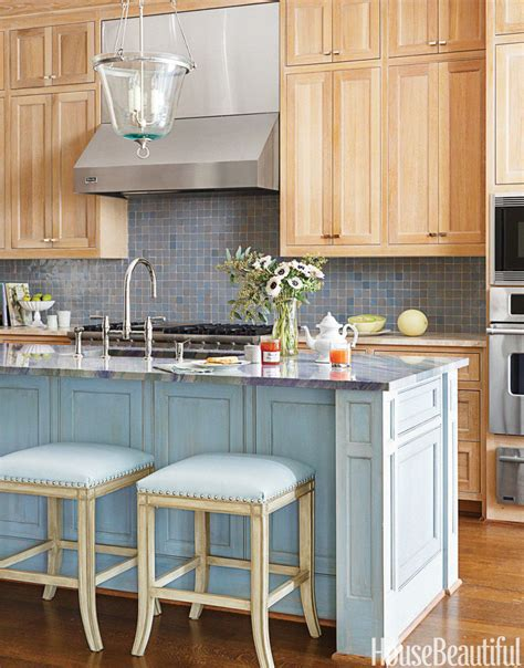 ideas for tile backsplash in kitchen kitchen ideas backsplash 50 best kitchen backsplash ideas