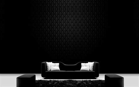 black wallpaper room download pattern room wallpaper 1440x900 wallpoper 381648