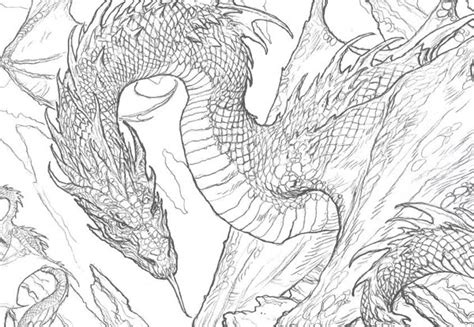 thrones colouring book nz grown up colouring books nz coloring book printable