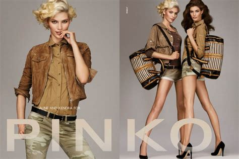 ropa para mujer primavera verano 2013 pinko tendencia ropa para mujer primavera verano 2013 pinko moda mujer