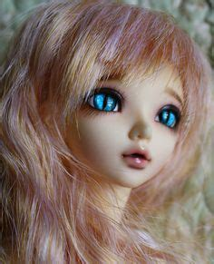 japanese jointed doll brands japanese bjd doll brand bobobie black hair with