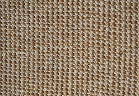 Carpet That Looks Like Sisal   Carpet Vidalondon