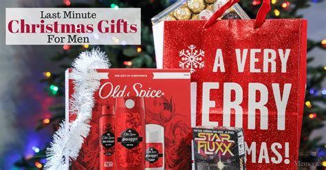 gifts for 20 year olds last minute easy last minute gifts for 20