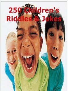 200 s day jokes tongue twisters riddles stories for books 1000 images about math quotes jokes on
