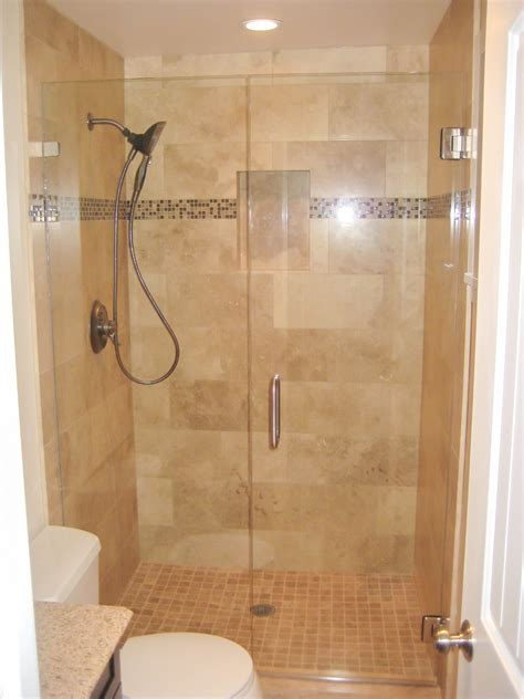 small bathroom with shower layout small bathroom layout with laundry room and glass shower