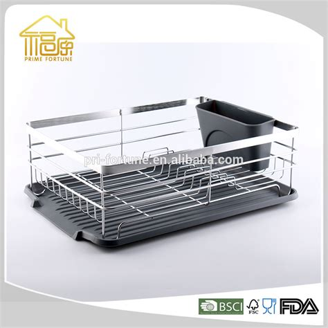 Wall Mounted Stainless Steel Dish Drying Rack by For Sale Stainless Steel Dish Drying Rack Stainless Steel Dish Drying Rack Wholesale