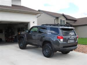 Toyota 4runner Black Rims Is The 2016 Toyota 4 Runner Out 2017 2018 Best Cars