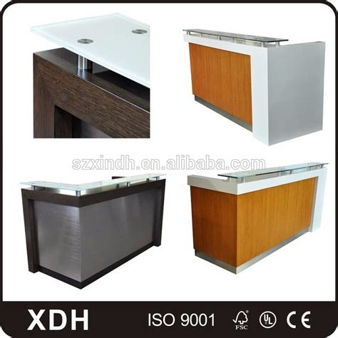High End Reception Desks High End Reception Desks Richfielduniversity Us