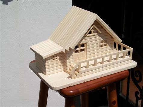 ladario fai da te legno legno fai da te fai da te legno idee per oggetti in