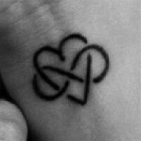 sorella tattoo sorella foot inked anny imagenes tattooskid