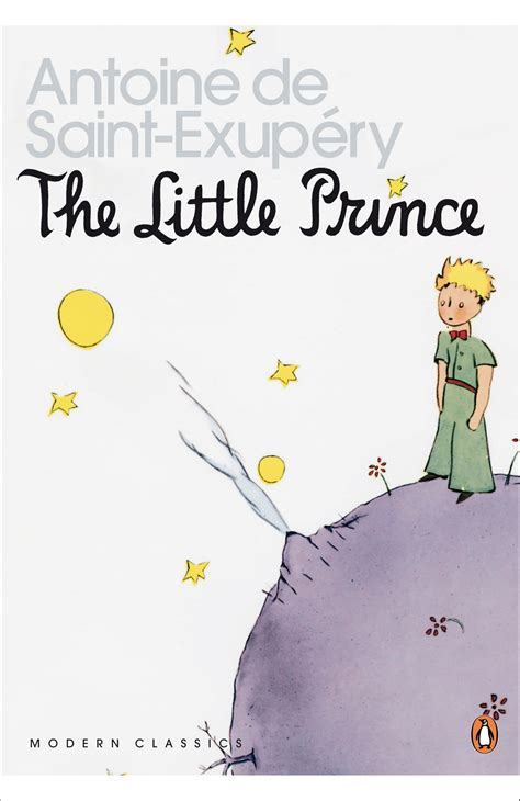 the little prince quotes from the little prince quotesgram