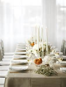 Modern Table Settings Modern Winter Citrus Wedding Ideas Snippet Ink Snippet Ink