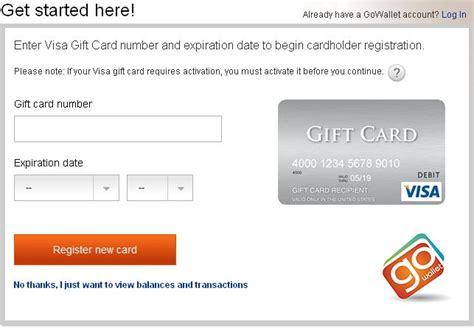 How To Liquidate Visa Gift Cards - amex serve to liquidate visa gift cards
