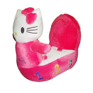 Sofa Anak Hello Set jual produk mainan hello harga promo diskon