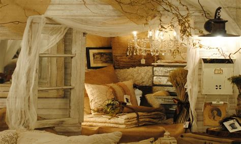 bohemian bedroom decorating ideas vintage campers