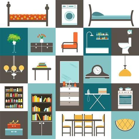 Bunk Bed Bookshelf Meble I Wyposażenie Domu Po Angielsku Armchair Fotel
