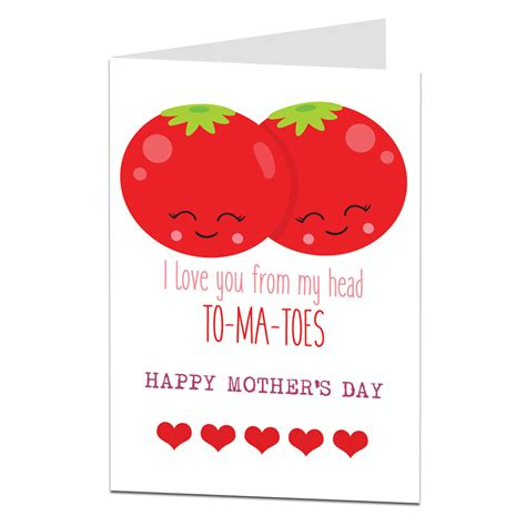 s day rating uk tomatoes pun s day card lima lima cards gifts