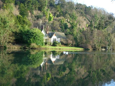 thames river property cliveden estate from the river thames 169 stephen daglish