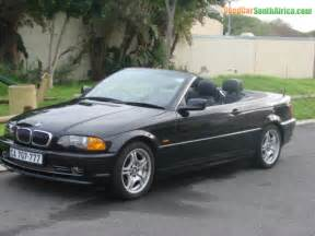 2001 Bmw 330ci For Sale 2001 Bmw 330ci 330 Ci Auto Used Car For Sale In Roodepoort