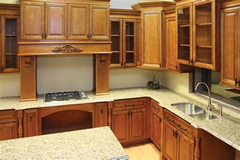 pre assembled cabinets lowes kitchen cabinets pre assembled kitchen cabinets kitchen