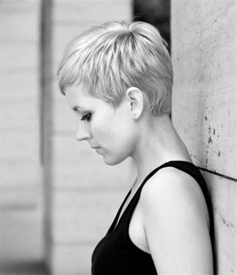 side cut that back fine 25 pixie haircuts 2012 2013 short hairstyles 2017