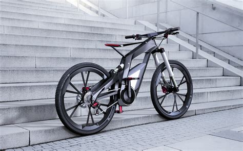 top 5 concept bikes from top 5 most advanced ebikes electric bike news reviews
