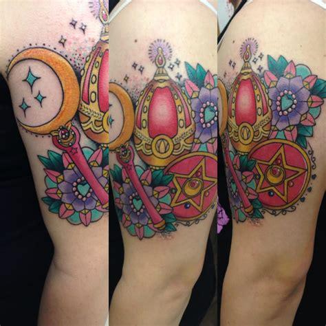 elizabeth street tattoo sarai elizabethstreettattoo riverside elizabeth
