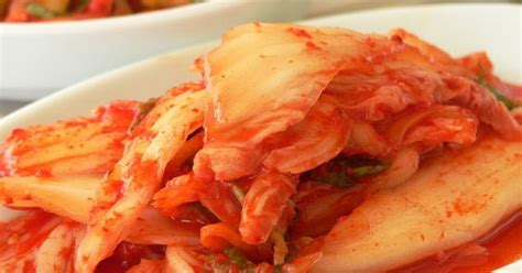info info tentang makanan korea selatan  muslim