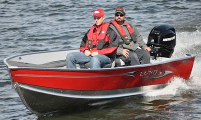 lowe boats vs lund 2011 lund 1600 fury tiller guide d achat boattest ca